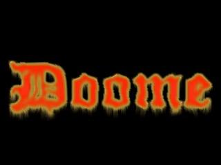 doome